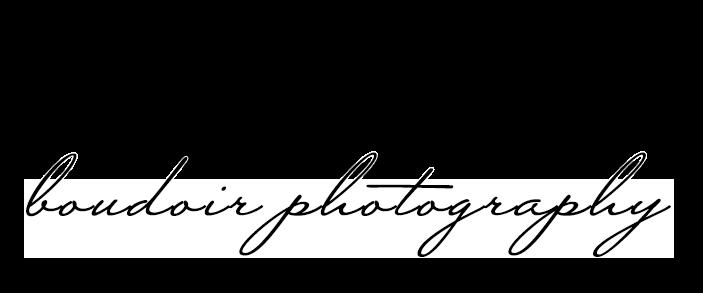 Rouge Boudoir Photography